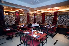 restaurant dining room design marvelous restaurant dining room design h94 for interior design