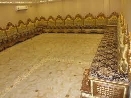 Arabic Curtains Motorized Curtains U2013 Daralhay Furniture