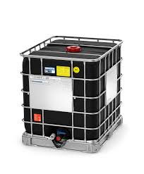 in ex ecobulk mx ex conductive packaging systems