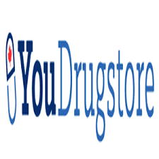 Chicago Faucet Shoppe Coupon Code Youdrugstore Coupon Codes 80 Off Reecoupons Com