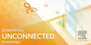 Morgan Kaufmann Desk Copy Elsevier An Information Analytics Business Empowering Knowledge