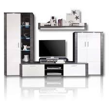 Wohnzimmerschrank Ohne Tv Fach Schöne Wohnwände Von Roller Wohnwand Günstig Online Bestellen