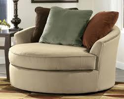 Home Goods Decorative Pillows Sofas Center Brown Throw Pillows Target Only At Large Sofa