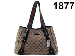 cheap replicas for sale 111 best cheap discount gucci handbags images on