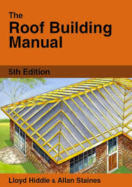 Decks And Pergolas Construction Manual by The Australian Decks And Pergolas Construction Manual 7th Edition