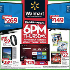wii black friday 2017 the walmart black friday 2015 ad is finally here black friday 2017