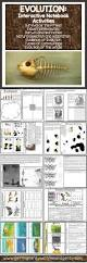 Prentice Hall Inc Science Worksheet Answers 125 Best Images On Pinterest Teaching Science Science