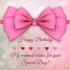 Happy Birthday Wishes Birthday Wishes Happy Birthday Wishes Cards Messages Quotes