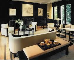 black and white interior design for your home decor og designs
