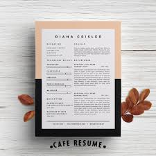 Cover Letter Template Microsoft Word Macs 100 Resume Template In Word For Mac 2008 Featured Resume