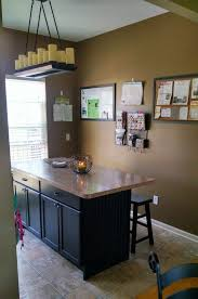 kitchen island bases the 25 best unfinished kitchen cabinets ideas on