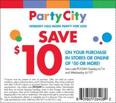 party city coupons halloween 201 983 best coupon pictures images on pinterest printable coupons