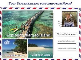costa rica travel surf expat blog for norm schriever