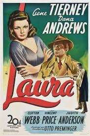 laura movie review u0026 film summary 1944 roger ebert
