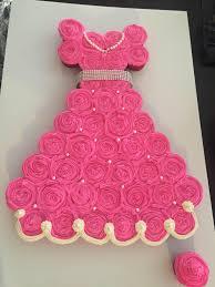 cupcake wonderful cupcake birthday cake recipe cupcake recipes
