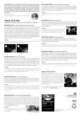 renewable and non renewable energy worksheet science u0026 the