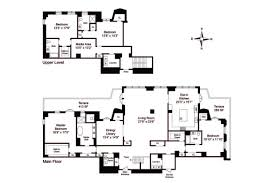 Micro Apartments Floor Plans by New York Micro Apartments Floor Plans Modern Home Design Ny