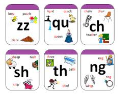 high frequency word planes phase 2 by tesspecialneeds teaching
