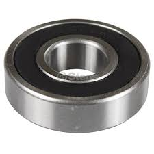 230 090 spindle bearing stens