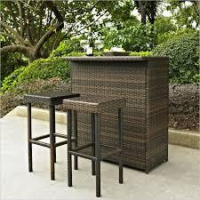 Outdoor Furniture San Antonio Amazing Outdoor Bar Furniture Outdoor Bar Furniture Outdoor Bar