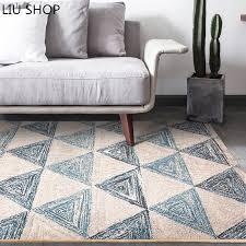 tappeti design moderni tappeti moderni soggiorno excellent tappeti moderni with tappeti