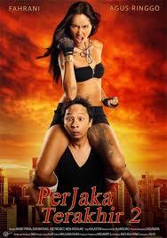 film hantu gunung kidul perjaka terakhir 2 indonesian movie posters others pinterest