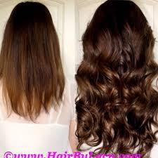 elite hair extensions elite hair extensions