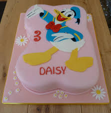 duck cake donald duck cakes decoration ideas birthday cakes