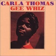 Comfort Me Lyrics Carla Thomas Comfort Me Lyrics And Tracklist Genius