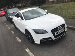 used audi cars for sale in herefordshire gumtree
