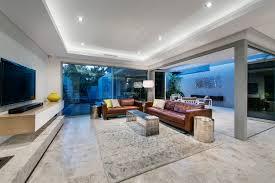 Home Design Building Blocks by Home Designs For Narrow Blocks