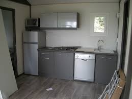 ikea cuisine lave vaisselle étourdissant meuble evier lave vaisselle et ikea cuisine lave