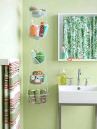 small bathroom closet ideas cheap bathroom storage ideas bathroom closet organization small