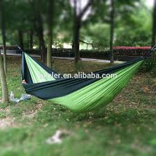 parachute hammock parachute hammock suppliers and manufacturers