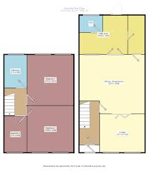 property for sale in crystal palace london find houses and flats