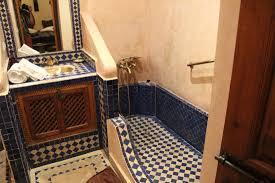 chambre majorelle chambre majorelle photo de riad l arbre bleu marrakech