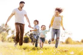 family law attorney orlando konicek law pllc