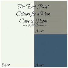 choosing paint colors for office space office paint color schemes