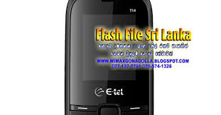 wallpaper hp evercoss a200 etel t14 mtk6261 flash file
