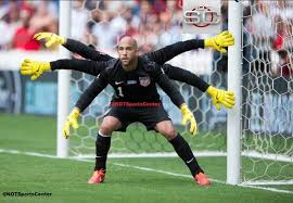 Us Soccer Meme - men s world cup 2014 deb handy