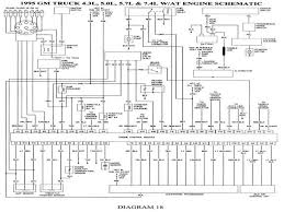clarion car stereo wiring diagram u0026 clarion car radio wiring