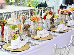 Wedding And Reception Venues Ibarra U0027s Party Venues And Catering Wedding Venues Wedding