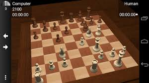 Best Chess Design Mobialia Chess Android Apps On Google Play