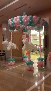 3578 best balloon animals images on pinterest balloons balloon