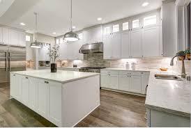 semi custom kitchen cabinets custom cabinets vs semi custom cabinets what s the