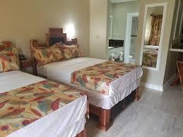 Oasis Resort Negril Jamaica Booking Com