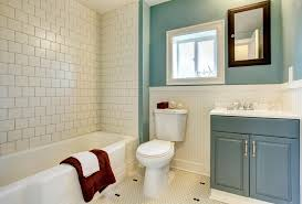 bathroom remodeling blog how sarah made her small bungalow bath