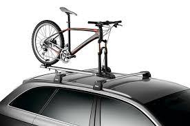 porta bici da auto 10 consigli su come trasportare le bici con l auto in vacanza