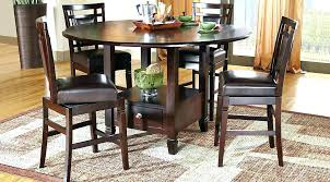 used dining table and chairs used dining room chairs used dining tables for sale lovely used