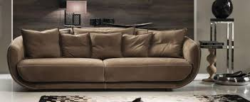 Soft Leather Sofa Soft Leather Sofas For A Maximum Comfy And Stylish Living Space